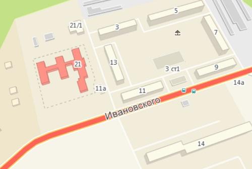 karta-ivanovskogo-21