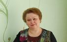 ovsyannikova_od