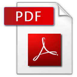 image-pdf